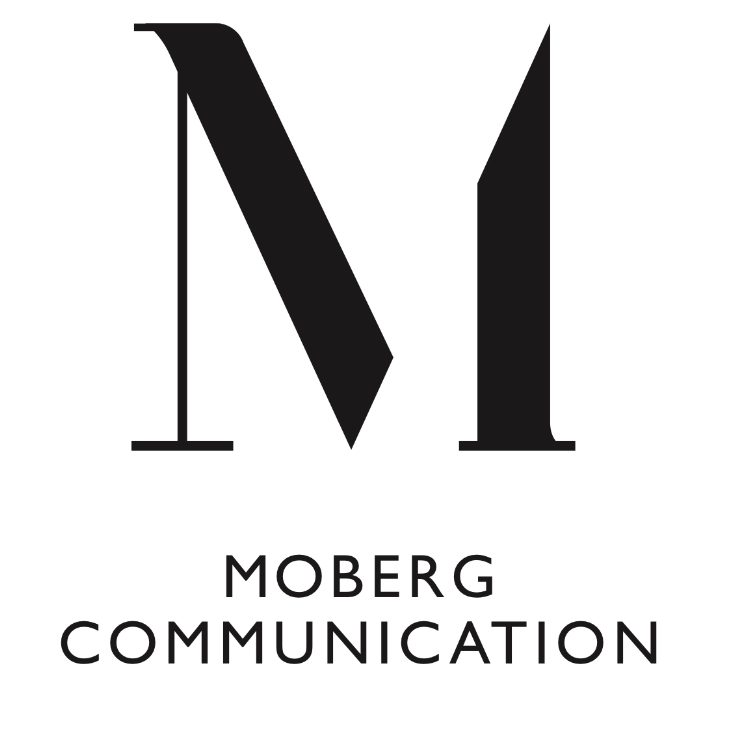 Bloggen om mötet mellan människor